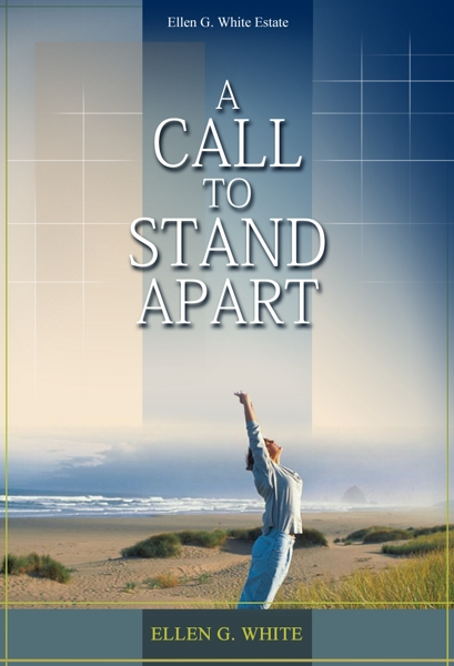 a-call-to-stand-apart