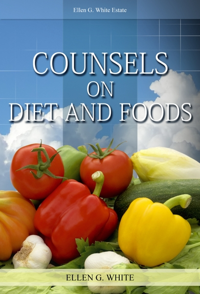 counsels-on-diet-and-foods