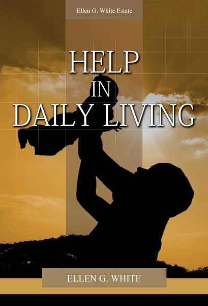 help-in-daily-living