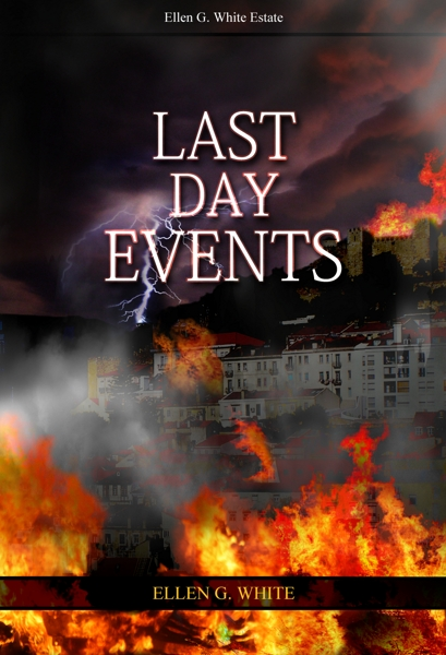 last-day-events