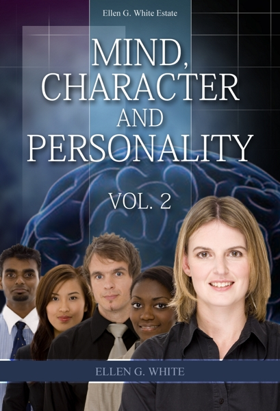 mind-character-and-personality-2