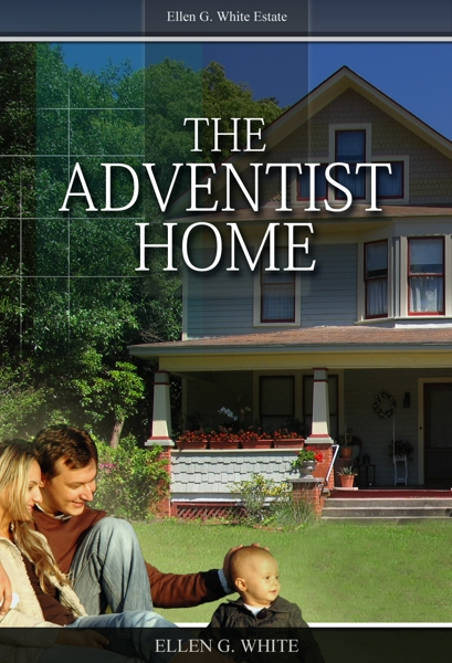 the-adventist-home