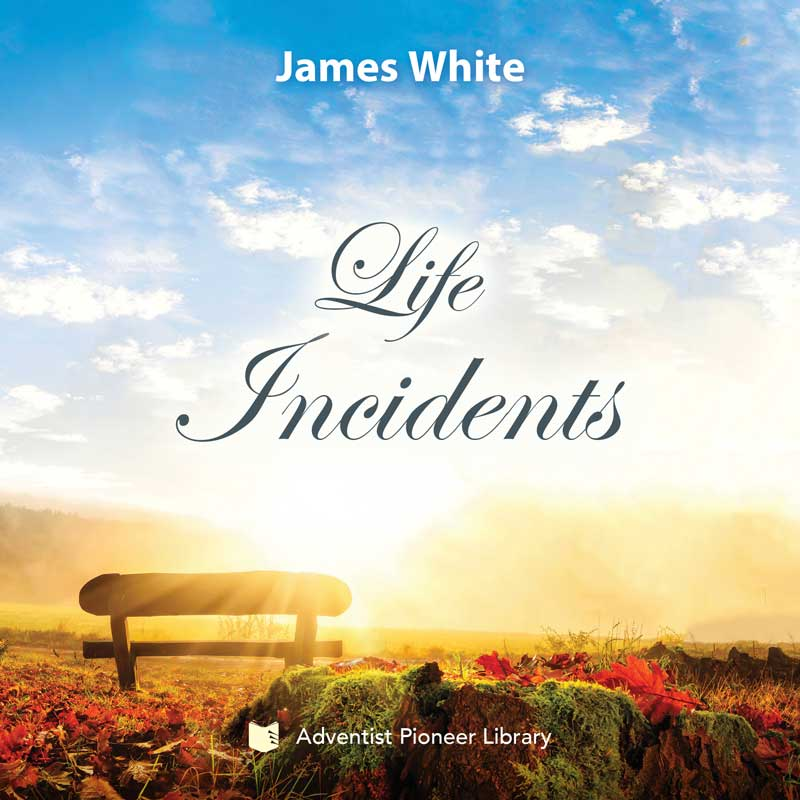 Audiobook Cover