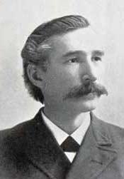A. T. Jones