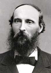 Daniel Bourdeau