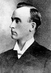 E. A. Sutherland