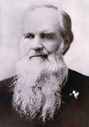 J. H. Waggoner