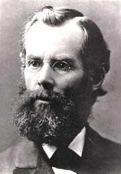 J. N. Andrews