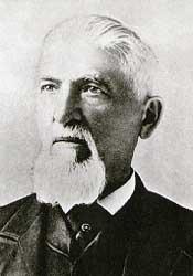 Merritt Cornell