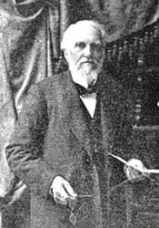 O. R. L. Crozier