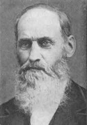 R. F. Cottrell