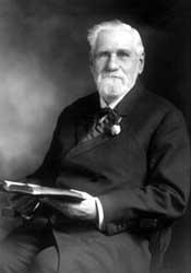 S. N. Haskell